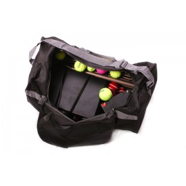 Stinger Carry Bag