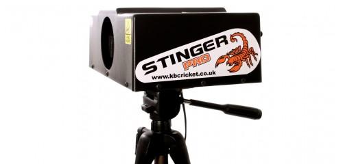 StingerPro