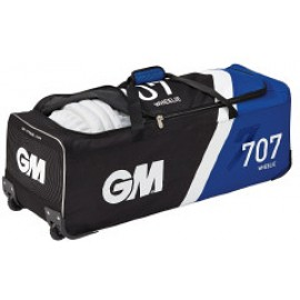GM Carry Bag